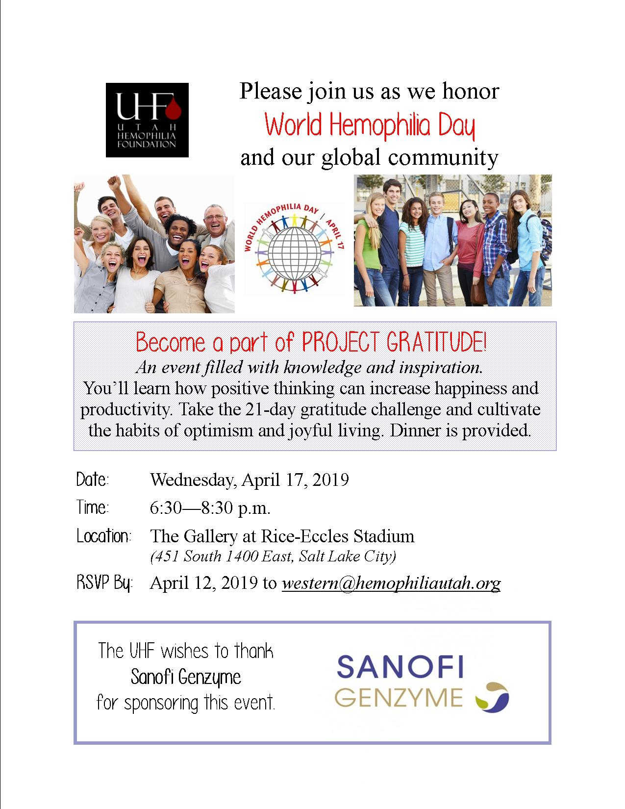 World Hemo Day Invite 2019.jpg