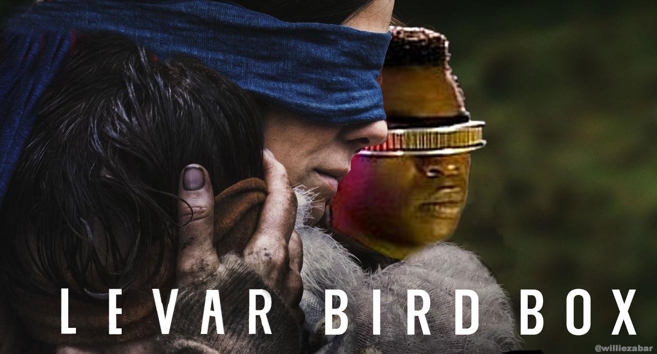 LEVAR BIRDBOX_final2.jpg
