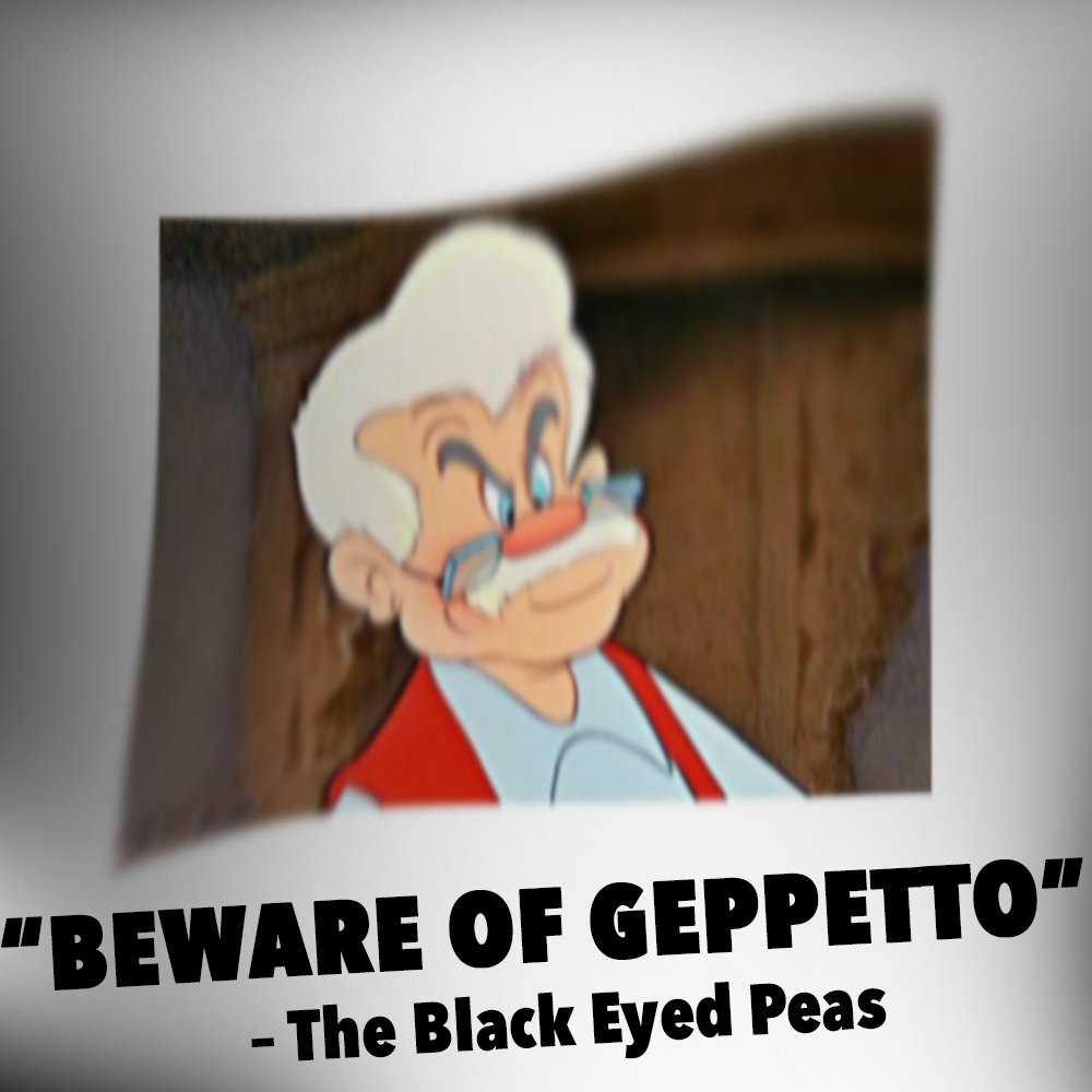 gepetto3.png