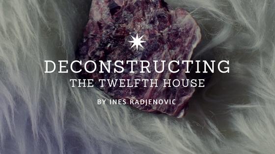 deconstructing new.png