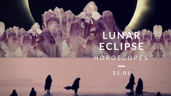 lunarleoeclipse.png