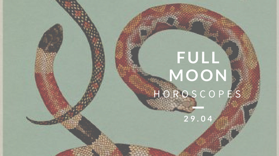 full moon in scorpio blog title correct.png