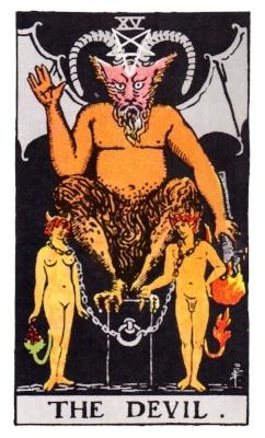 the devil tarot.jpg