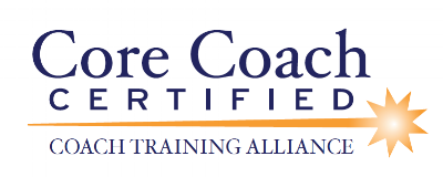 Core coach certified.png