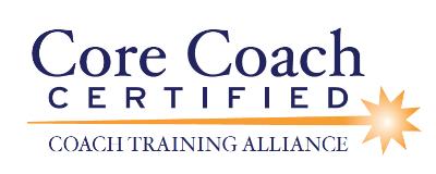 Core coach certified.png