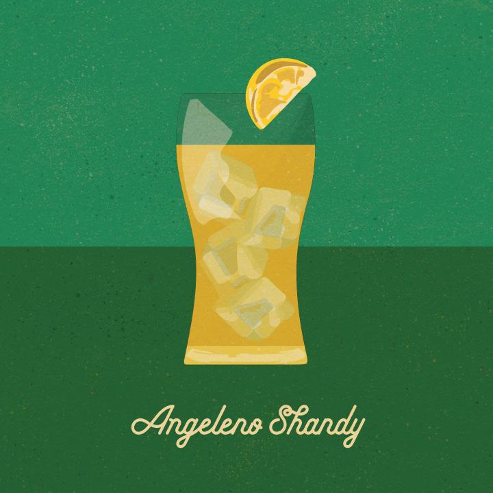 AngelenoShandy_InstaSquare.jpg