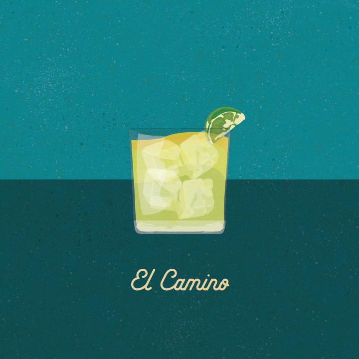 ElCamino.jpg