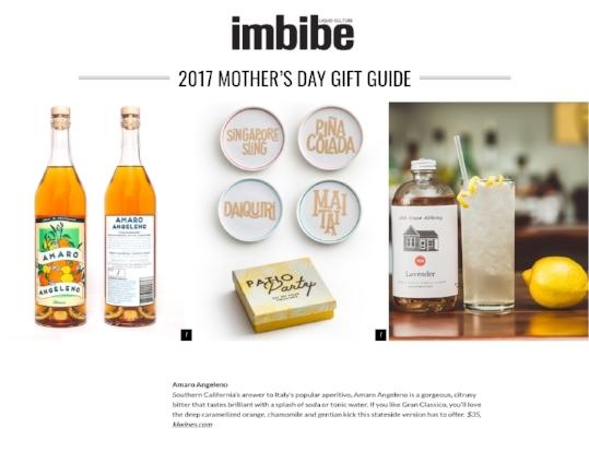 IMBIBE-MOTHERSGIFT-2017.jpg