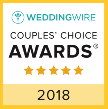 2018 wedding wire badge.png