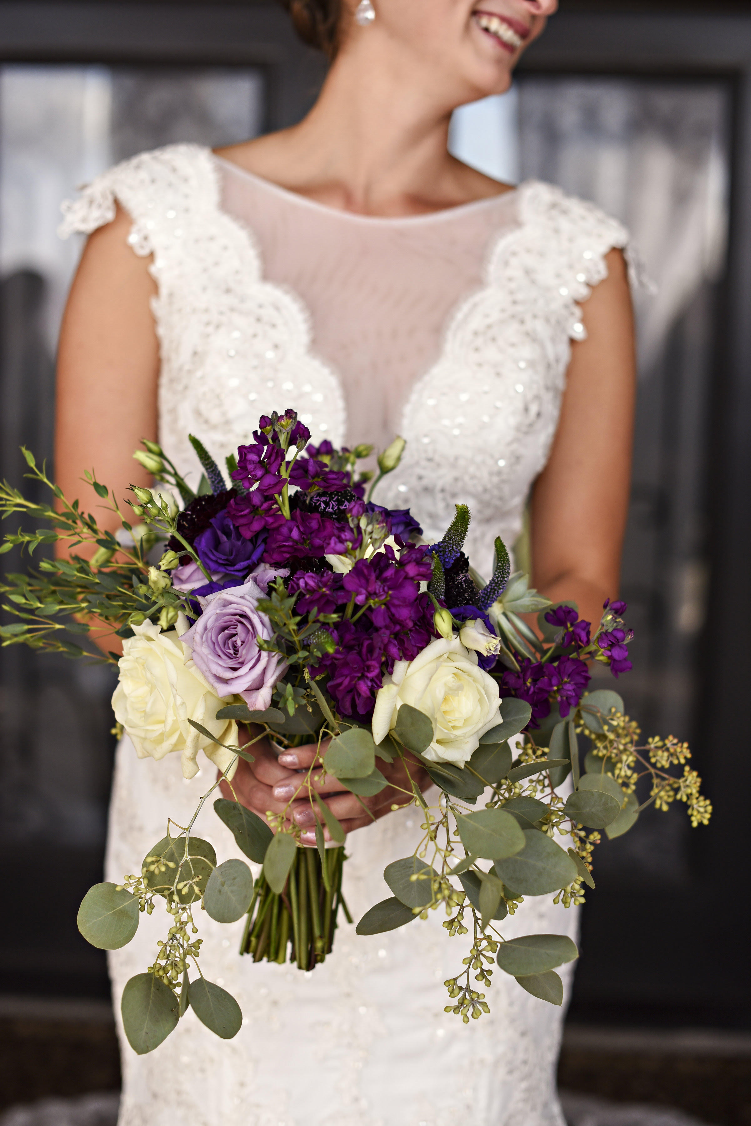1amber and bouquet.jpg