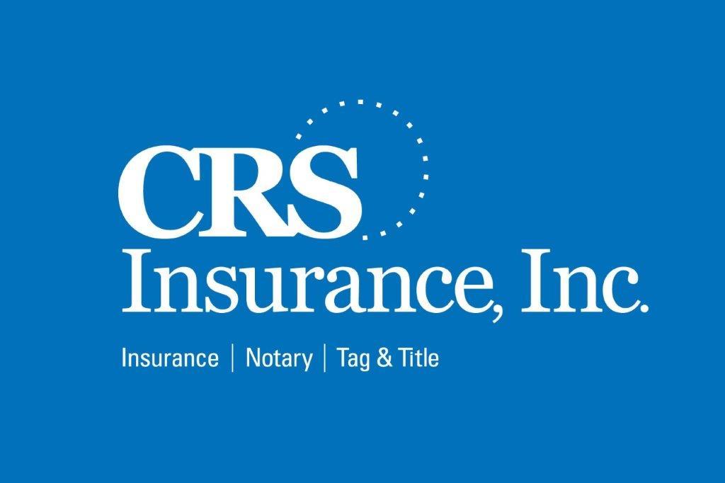 crs insurance logo