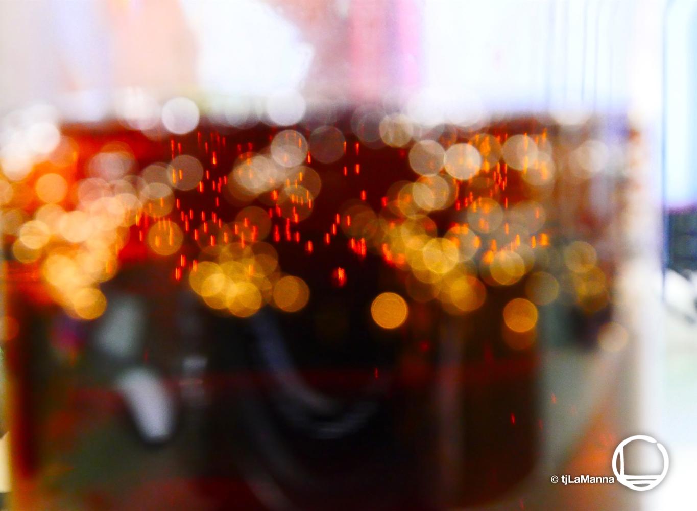 Soda Lights