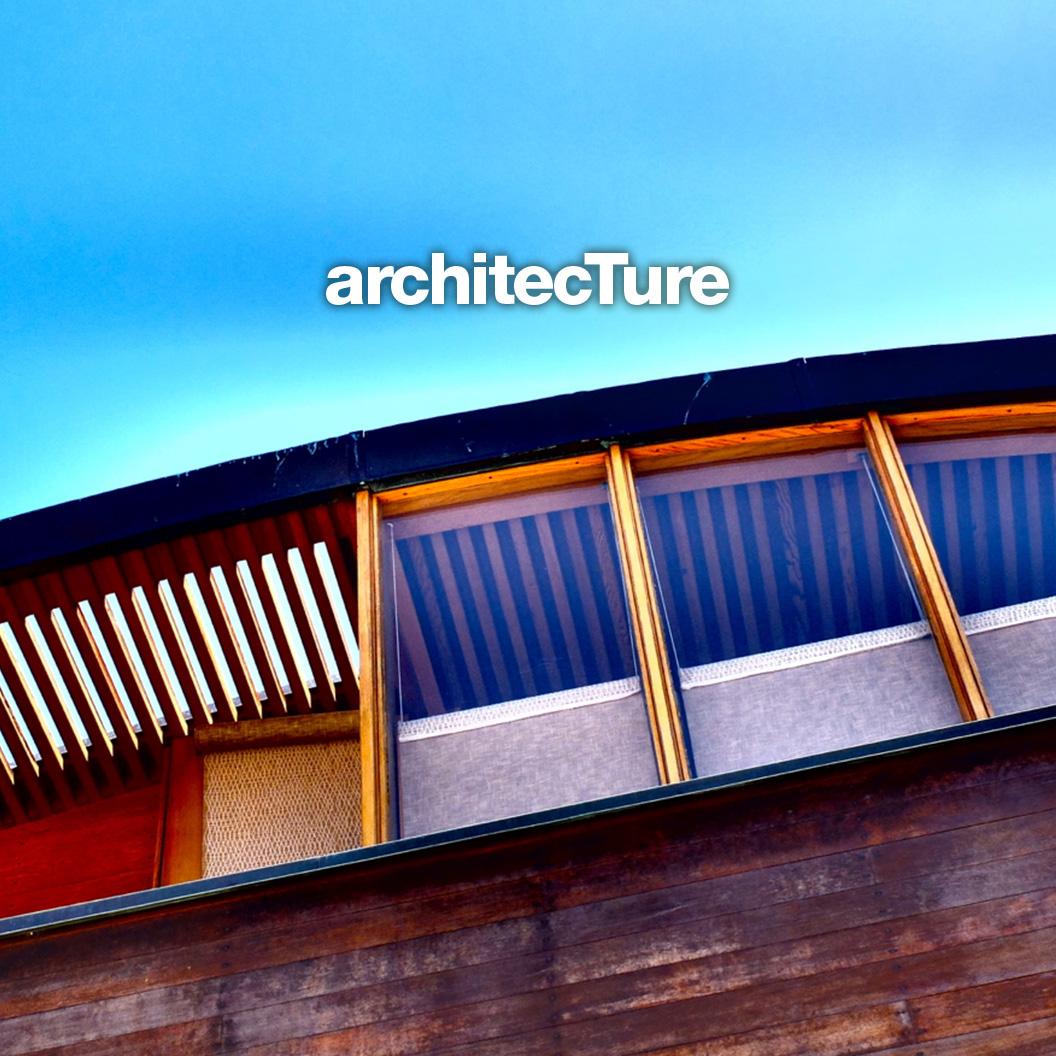 CoverArt_architecture_gallery_©TjLaManna.jpg