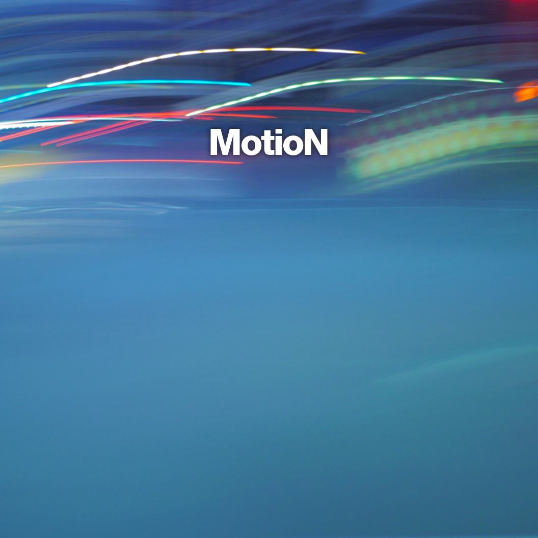 CoverArt_motioN_©TjLaManna.jpg