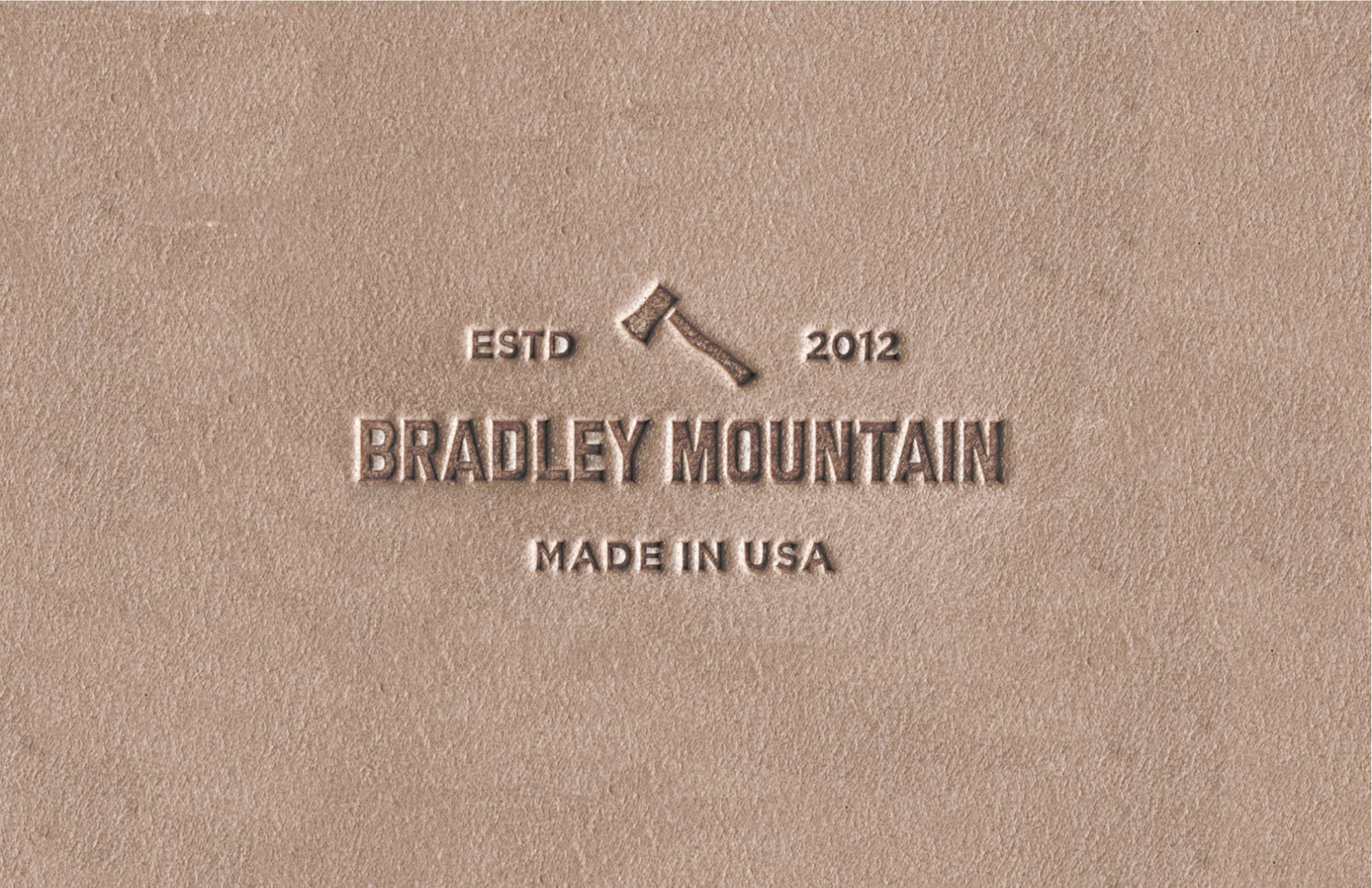 bradley-mountain-logo.jpg