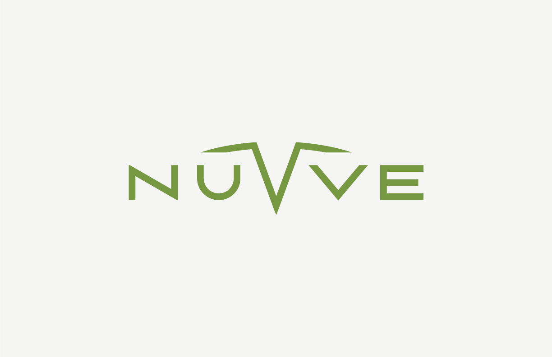 NV_portfolio_logo_2.png