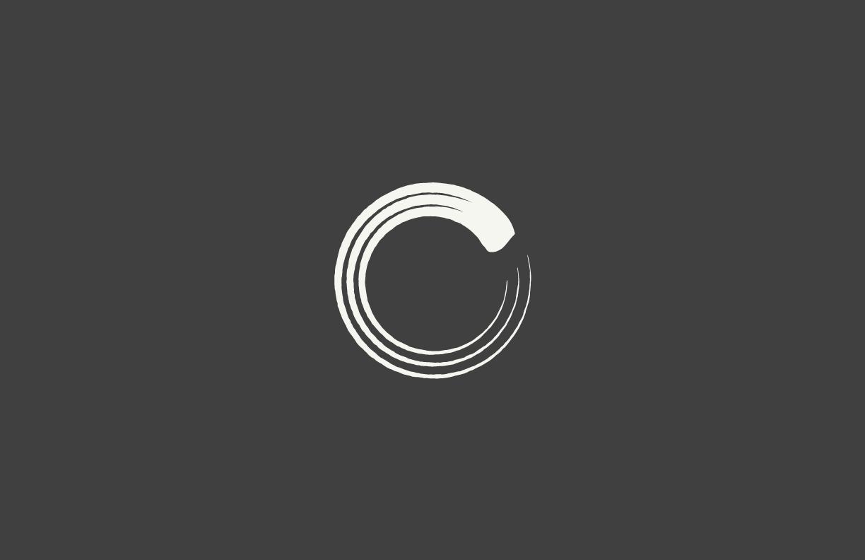 CP_portfolio_logos_2.png
