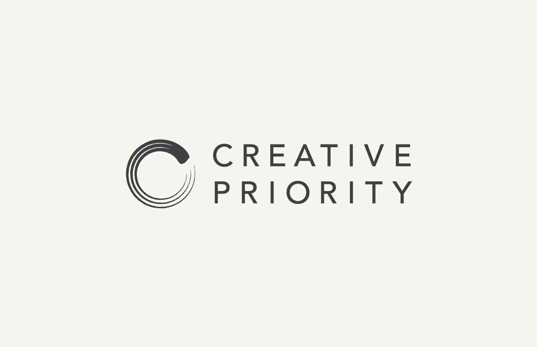 CP_portfolio_logos_3.png