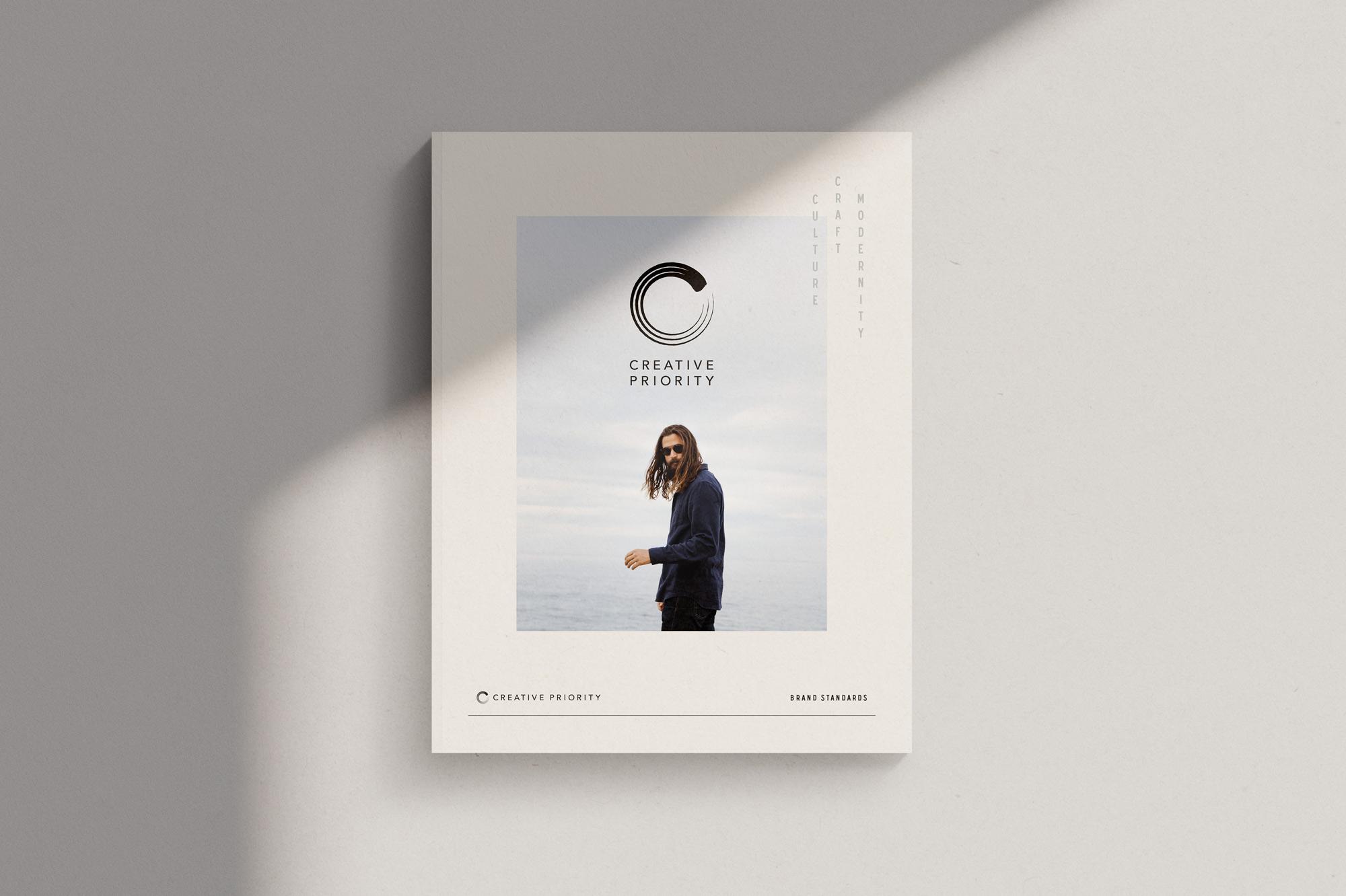 CP_2.jpg