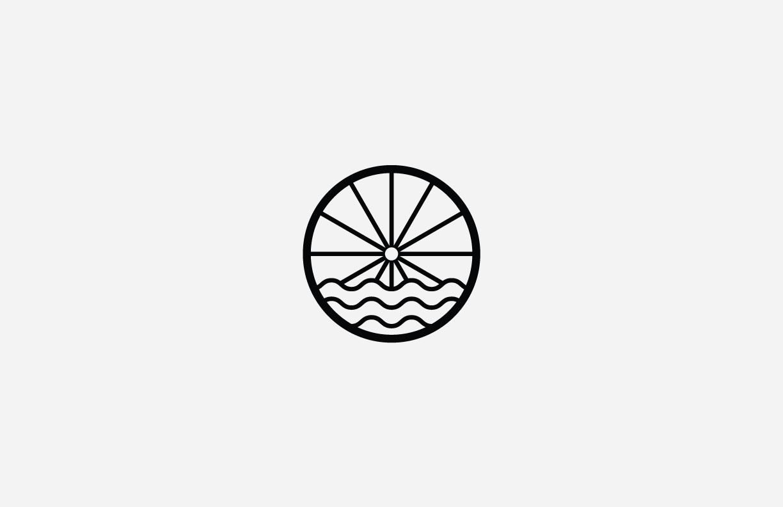 R4W_logo_1.png