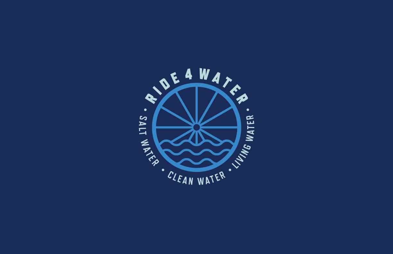 R4W_logo_3.png
