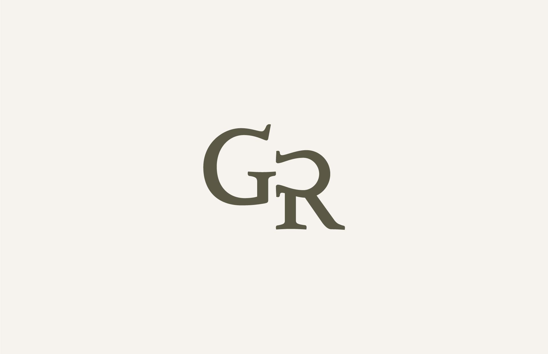 GH_portfolio_08.png