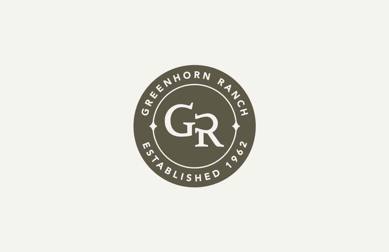 GH_logo_03.png