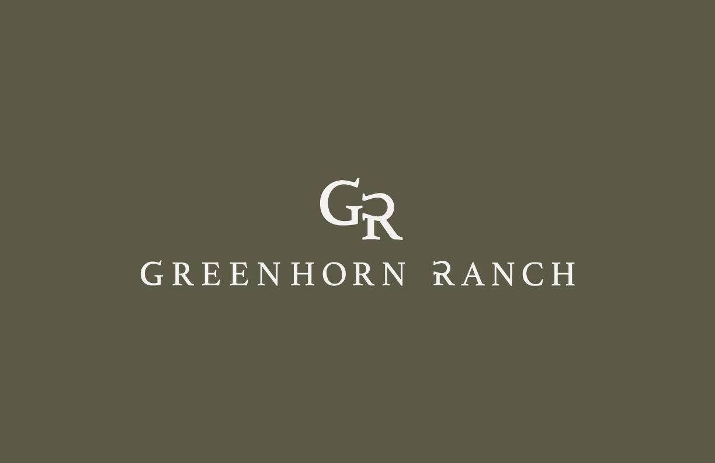 GH_logo_02.png