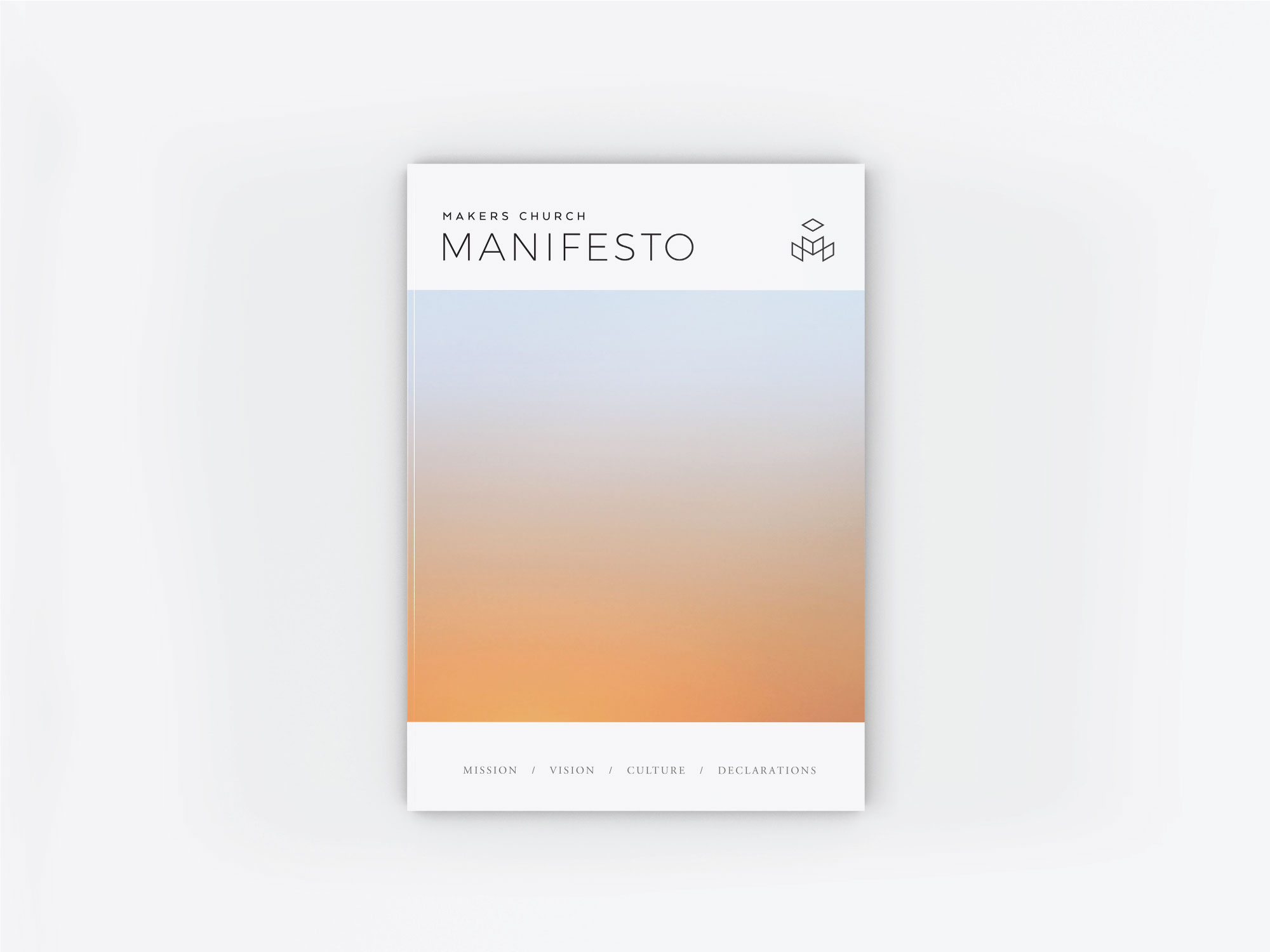 Makers-Manifesto_1.jpg