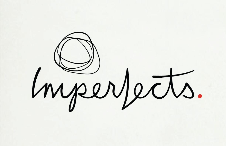 Imperfects_portfolio_logos-2.png
