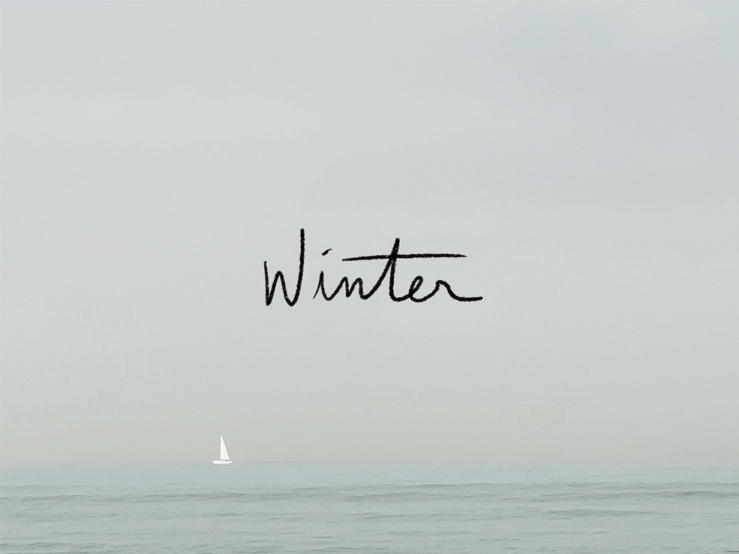 SpaceBetween-Winter2019.jpg