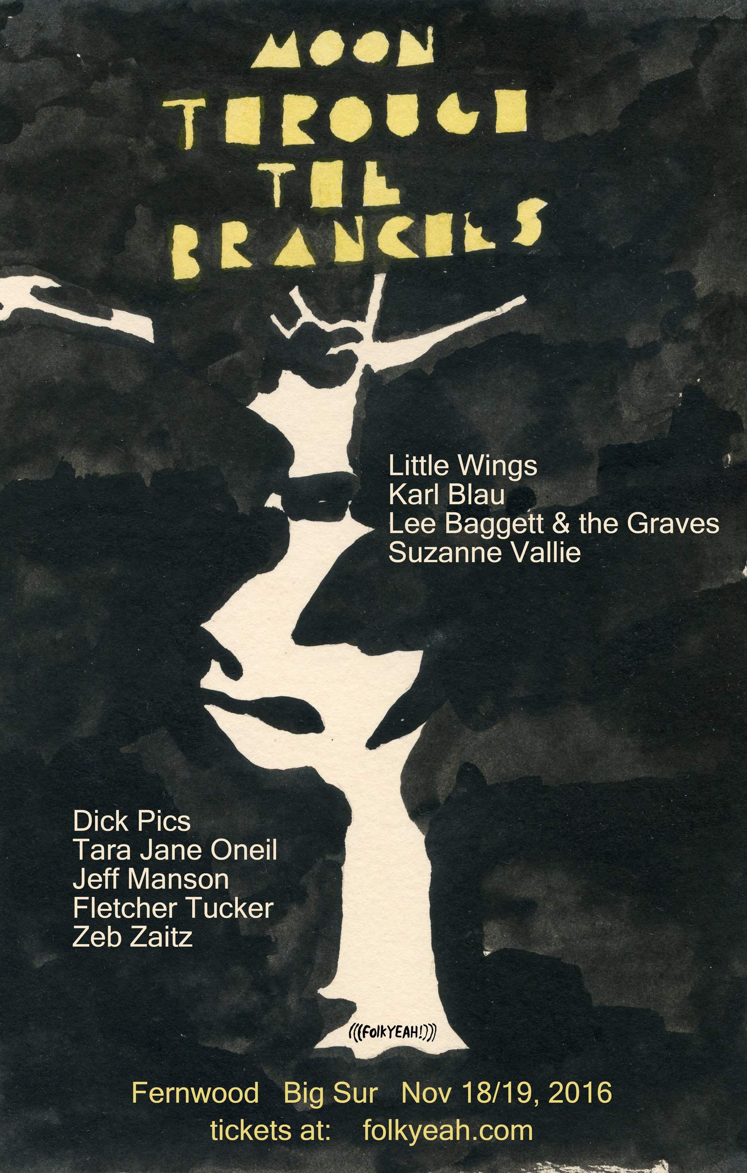 https://www.eventbrite.com/e/moon-through-the-branches-little-wings-curation-in-big-sur-nov-1819-2016-tickets-27781276546