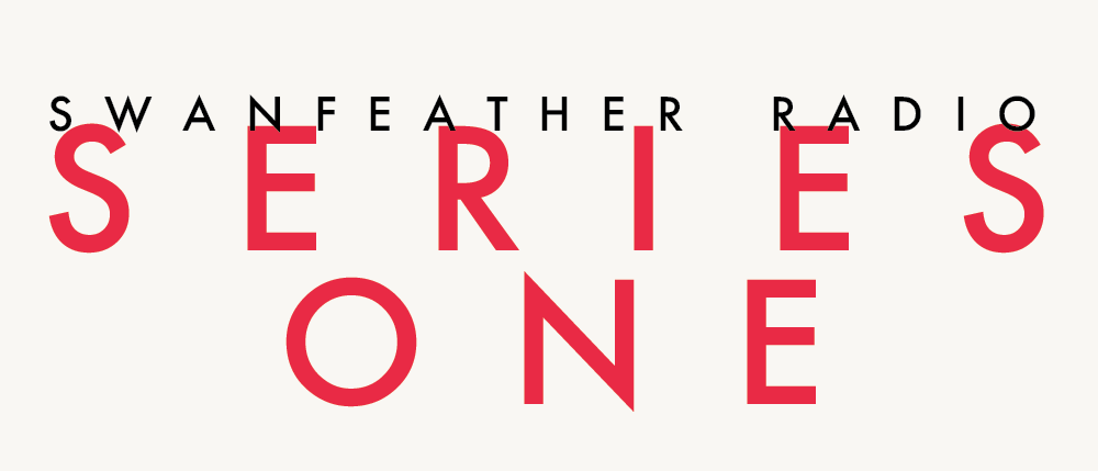 SF-SERIES-ONE-LOGO.png