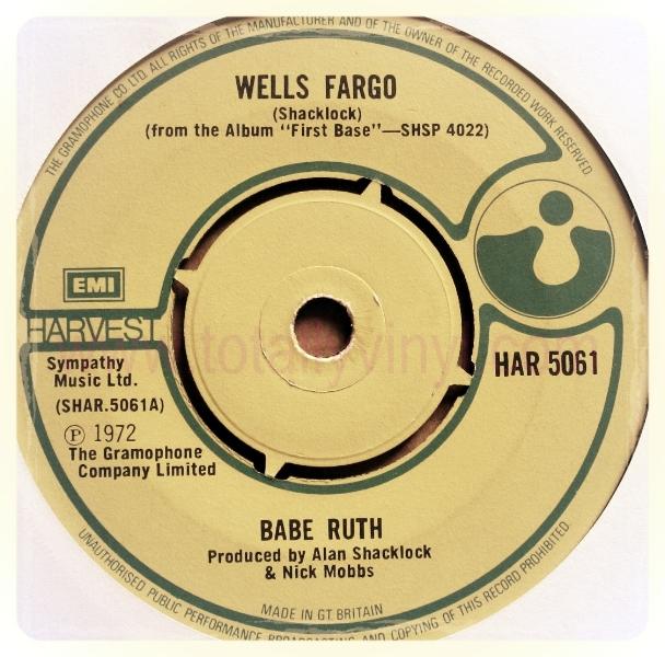 BABE_RUTH_WELLS_FARGO_7.jpg
