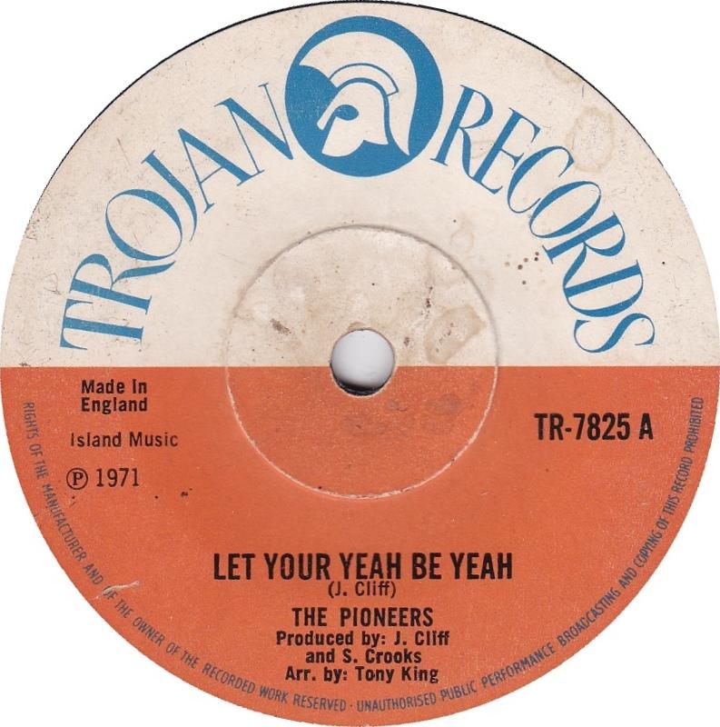 the-pioneers-let-your-yeah-be-yeah-1971-14.jpg