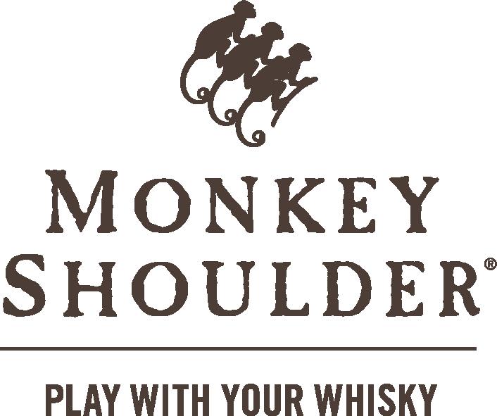 Monkey Shoulder Tagline edit Logo AI FILE 2.png