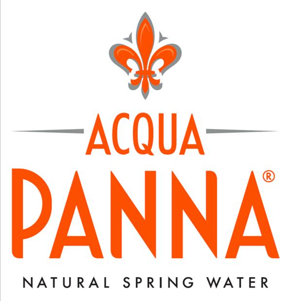 New Acqua Panna Logo.png