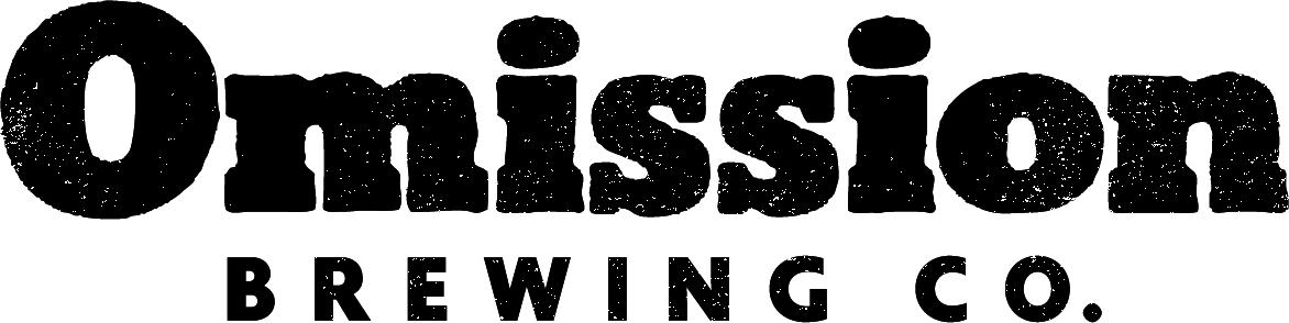 RS12806_OM_2017_logo_BREWING_CO_081016.jpg