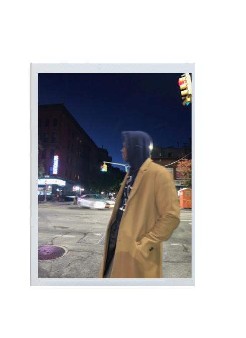 Screen+Shot+2019-01-13+at+2.11.24+PM.png