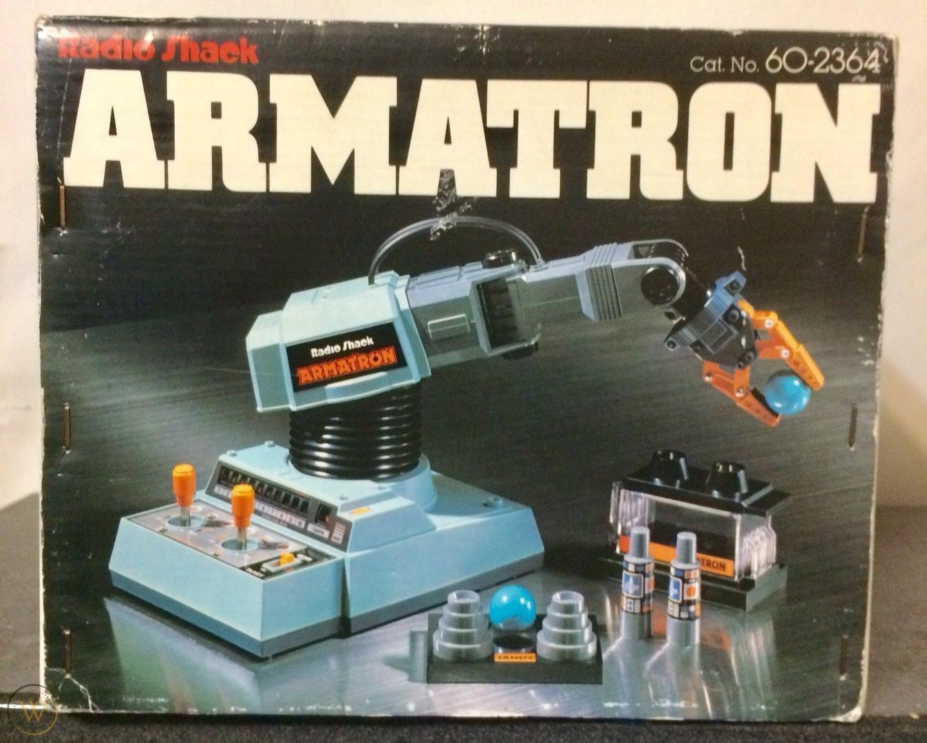 armatron box.jpg