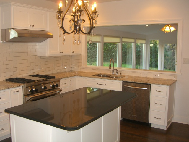 Parson Kitchen Finished 009.JPG