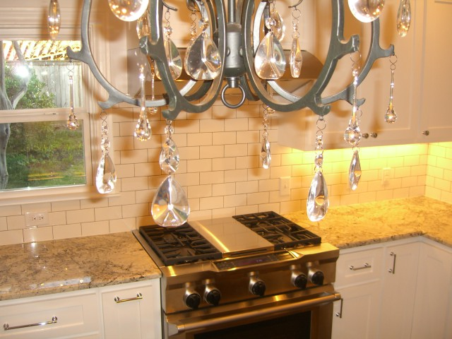 Parson Kitchen Finished 017.JPG