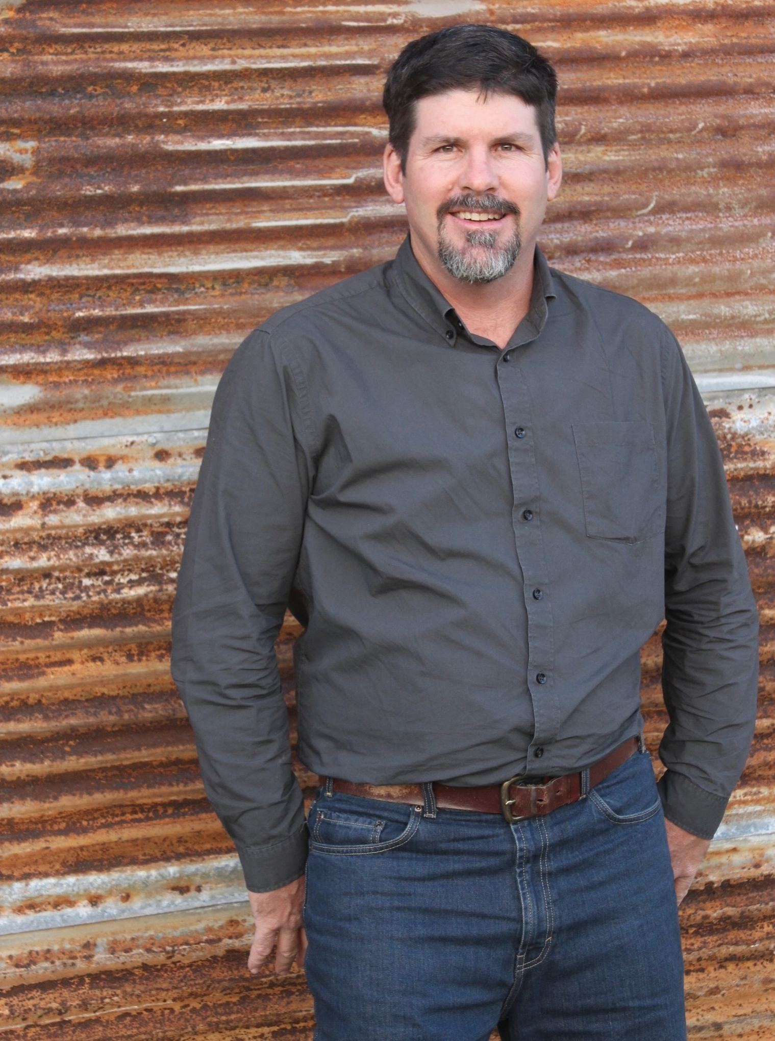 Owner, Alan Daily brings 30 years of residential construction experience to each project.