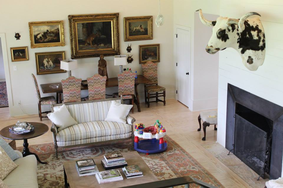 Living Room down.jpg
