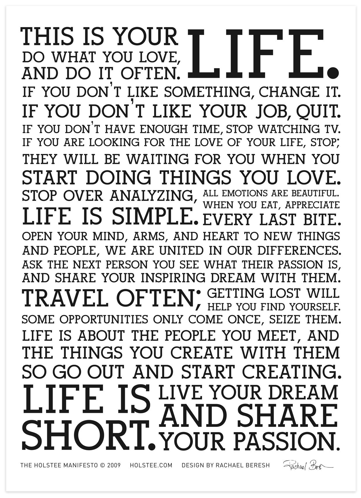 Holstee Manifesto.png