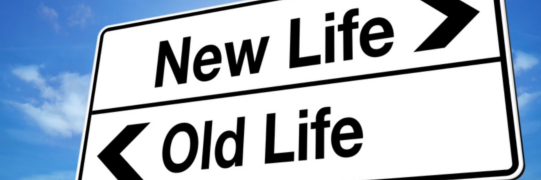 old life - new life.png