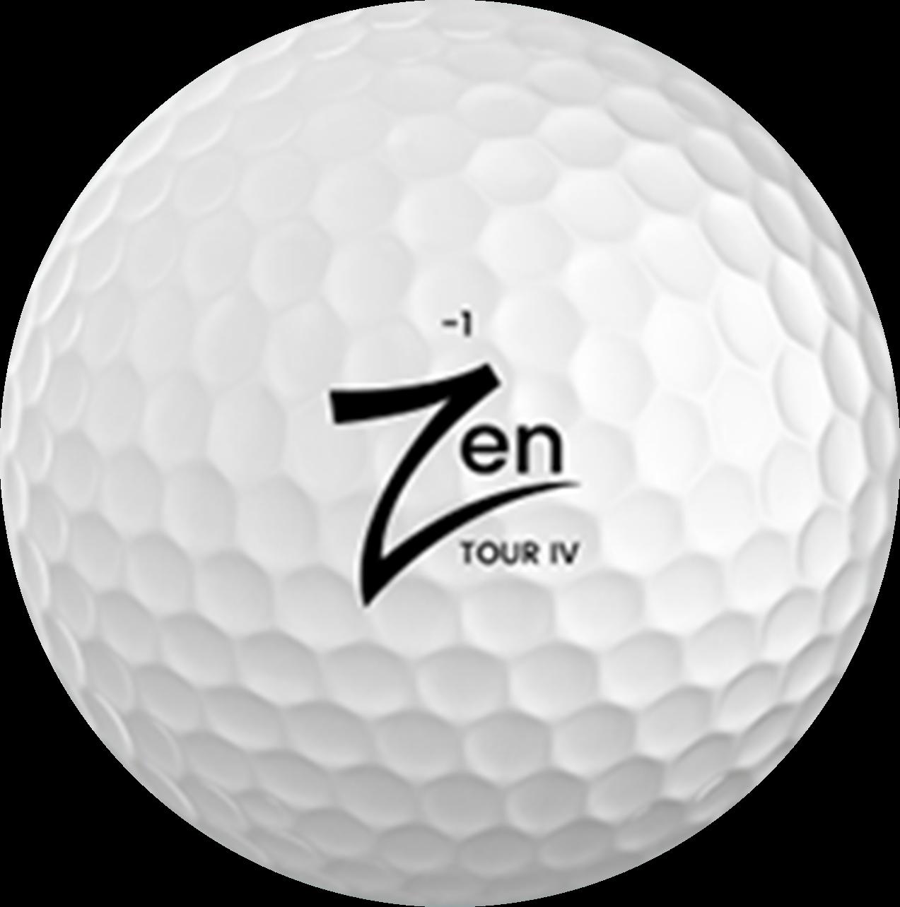 zen golf ball.png