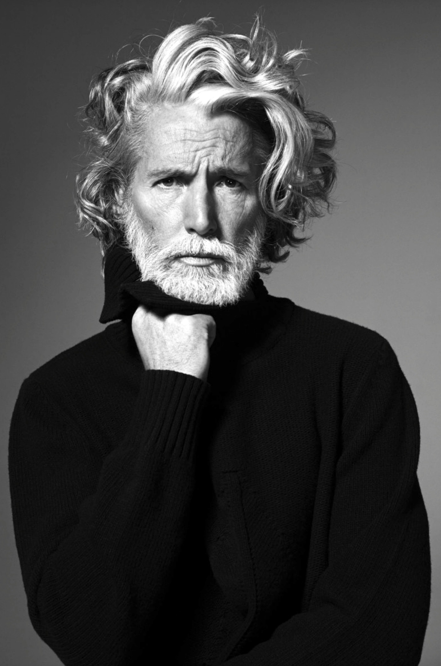 Aiden Shaw (former adult film star).jpeg