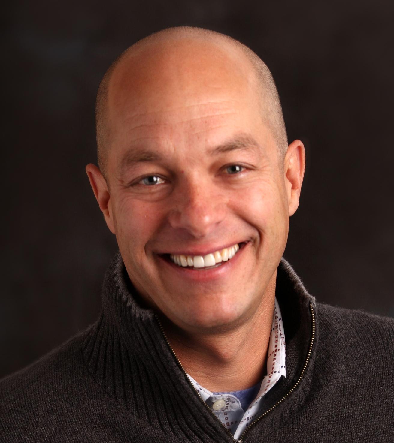 Shawn Hardin , Partner