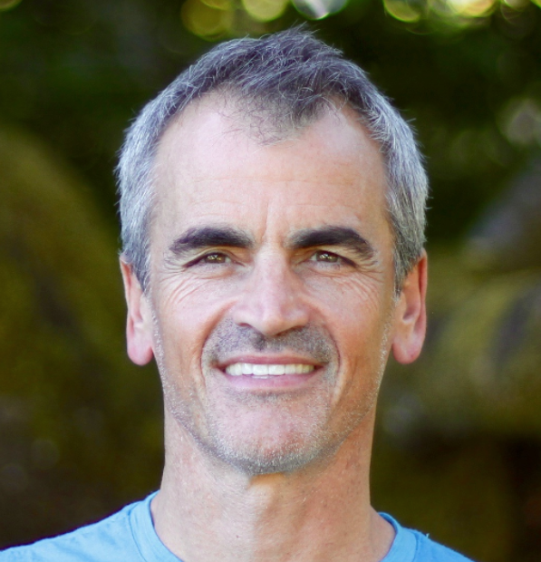 Edmond Sanctis , Partner